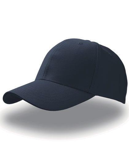 Jolly Cap Navy