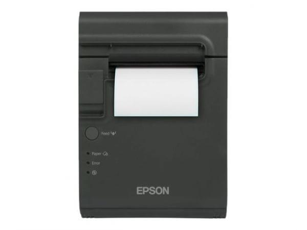 Epson Drucker C31C412465 4