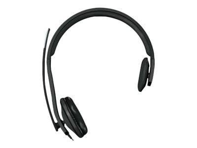 Microsoft Audio Ein-/Ausgabegeräte 7YF-00001 3