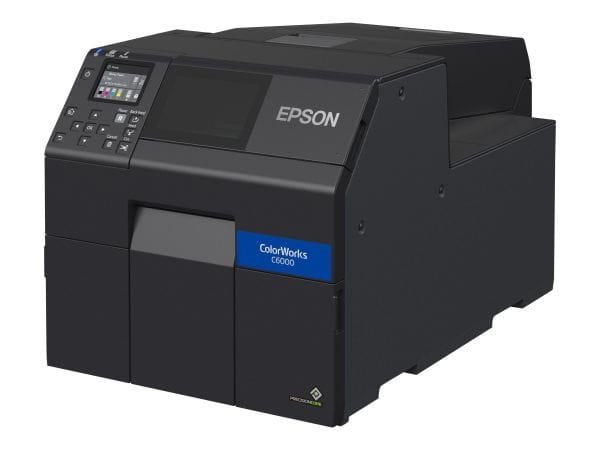 Epson Drucker C31CH76102 1