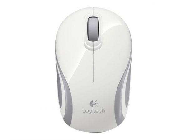 Logitech Eingabegeräte 910-002735 2