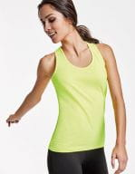 Aida Woman Tank Top