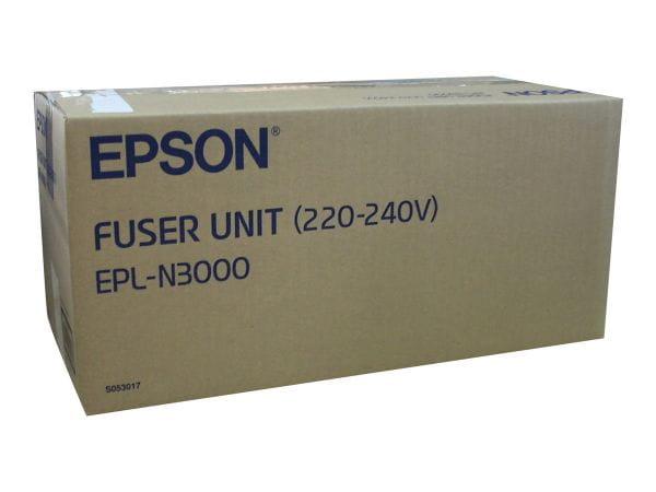 Epson Zubehör Drucker C13S053017BA 3