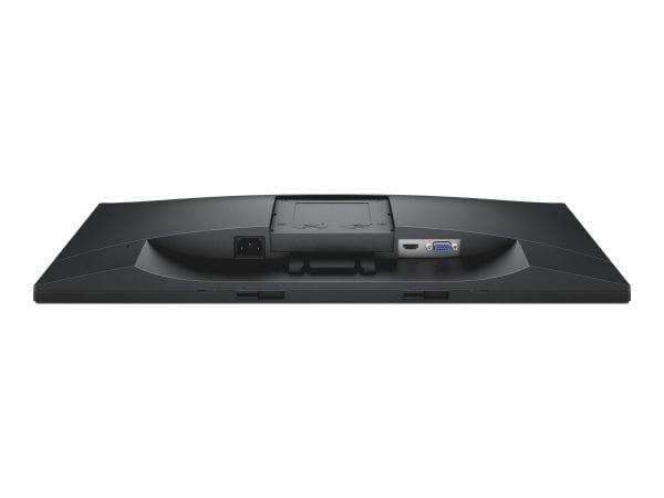Dell TFTs DELL-E2218HN 4