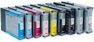 Epson Tintenpatronen C13T602B00 2