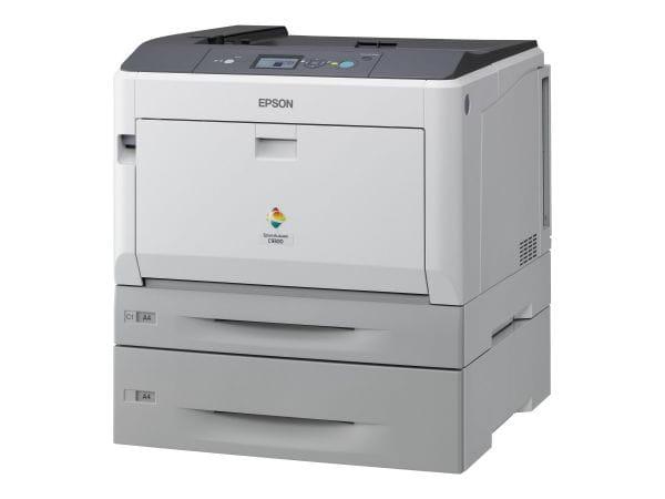 Epson Drucker C11CB52011BT 1