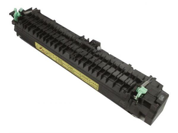 Epson Zubehör Drucker C13S053023 2