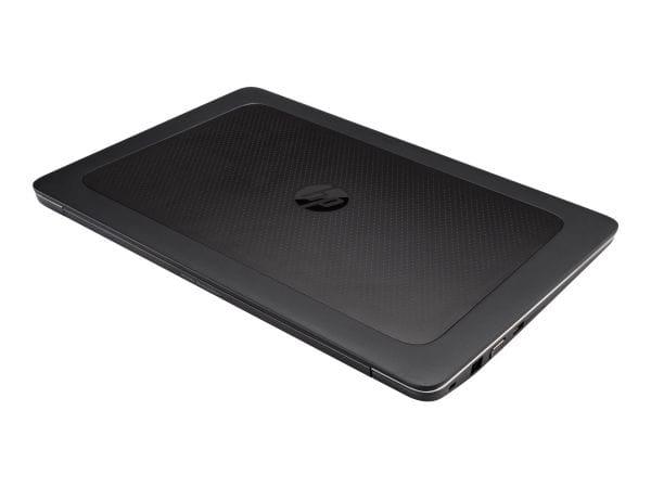 HP Notebooks X7S06EC#ABD 1