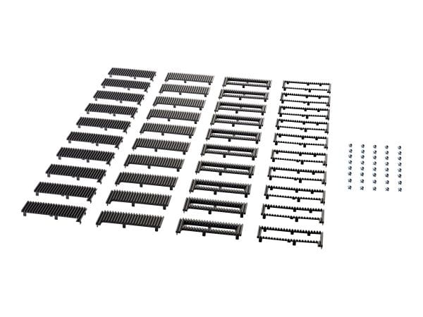 HP Eingabegeräte Z9H64A6 1