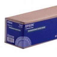 Epson Papier, Folien, Etiketten C13S041387 1