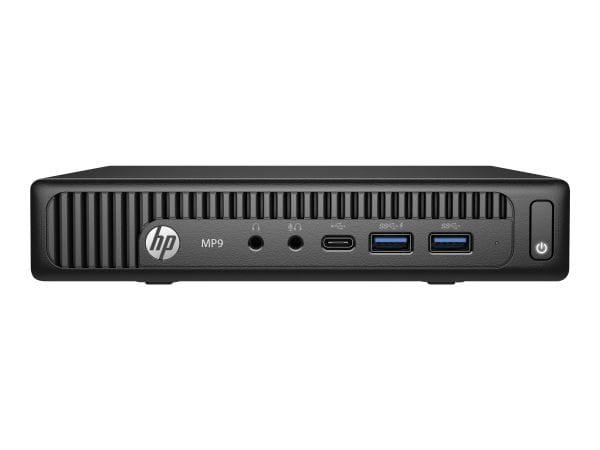 HP Komplettsysteme T9B78EA#ABD 2