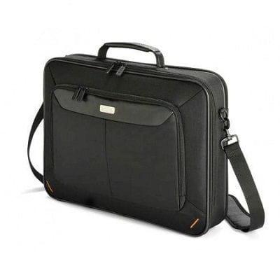 Dicota Taschen / Schutzhüllen D30336 1