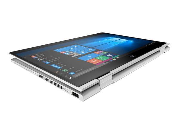 HP Notebooks 6XE11EA#ABD 3