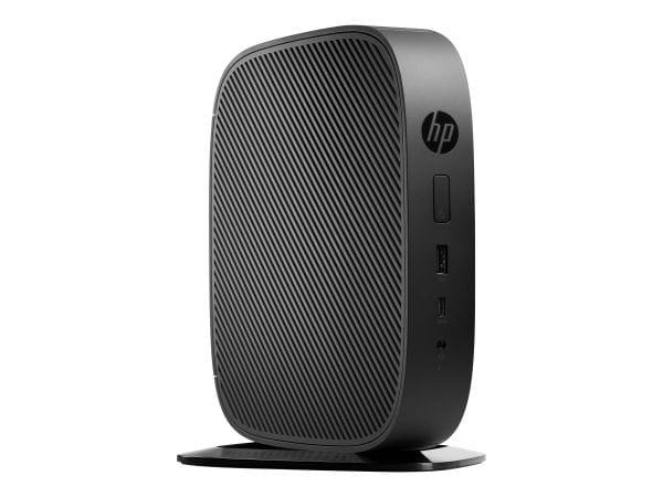 HP Komplettsysteme 6TV40EA#ABD 4