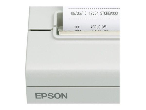 Epson Drucker C31CA85044A0 5