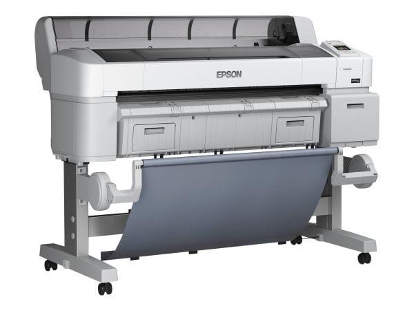 Epson Drucker C11CD67301A0 3