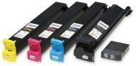 Epson Toner C13S050475 2
