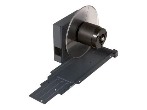 Epson Zubehör Drucker C32C811311 1