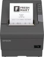 Epson Drucker C31CA85033A0 2