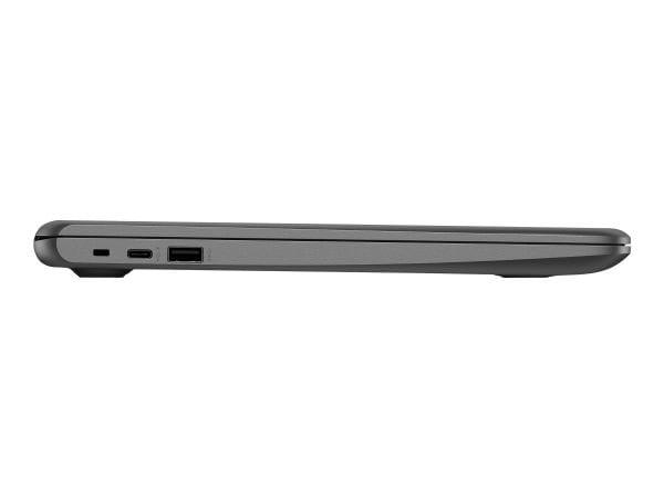 HP Notebooks 3GJ73EA#ABD 2