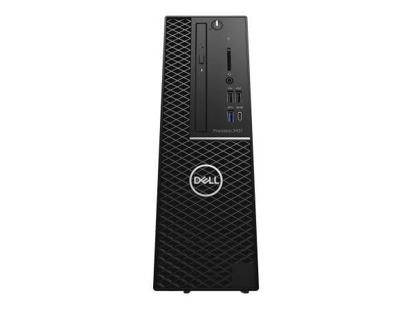 Dell Komplettsysteme X3YV4 2