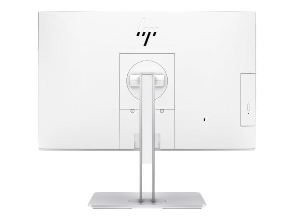 HP Komplettsysteme 7AC06EA#ABD 2