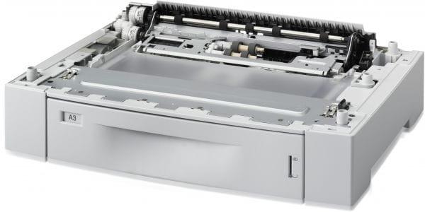 Epson Zubehör Drucker C12C802702 1