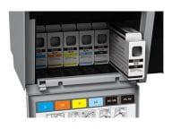 Epson Drucker C11CE40301A0 4