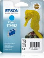 Epson Tintenpatronen C13T04824010 4