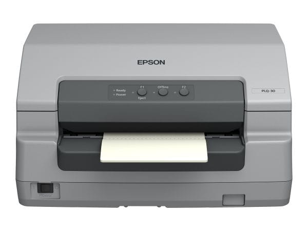Epson Drucker C11CB64501 1