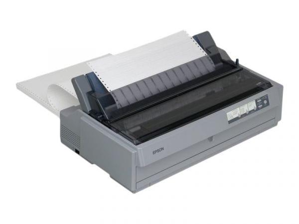 Epson Drucker C11CA92001A1 2