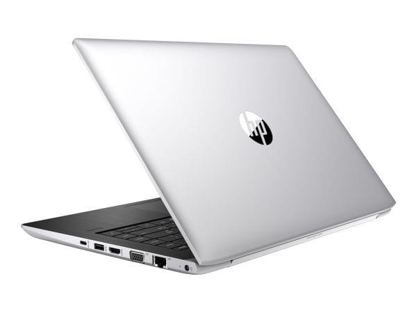 HP Notebooks 2NC61AA 5