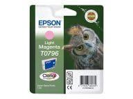 Epson Tintenpatronen C13T07964010 3