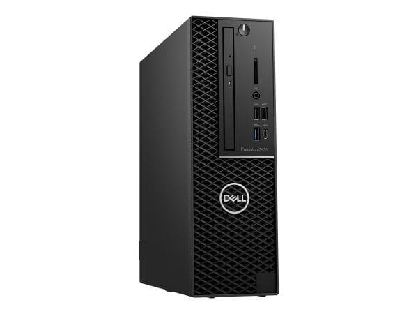 Dell Komplettsysteme WKVY3 3