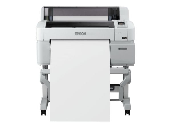 Epson Drucker C11CD66301A0 3