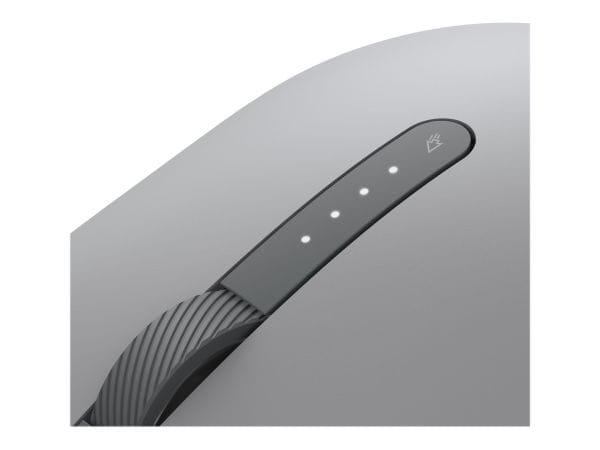 Dell Eingabegeräte MS3220-GY 3