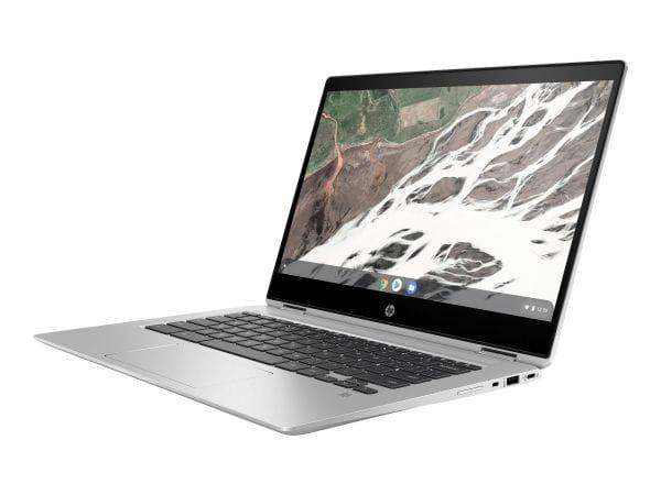 HP Notebooks 6BP69EA#ABD 1