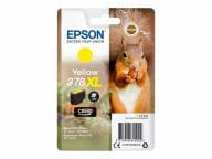 Epson Tintenpatronen C13T37944010 1