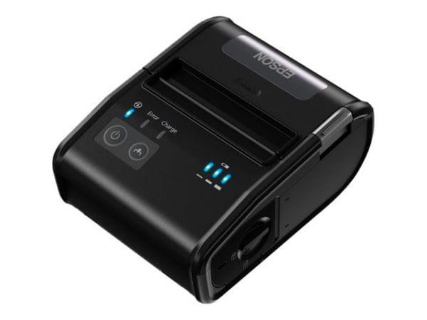 Epson Drucker C31CD70321 2