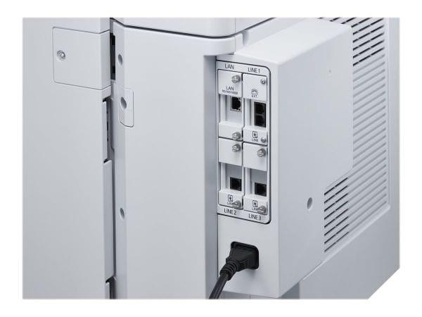 Epson Zubehör Drucker C12C934471 2