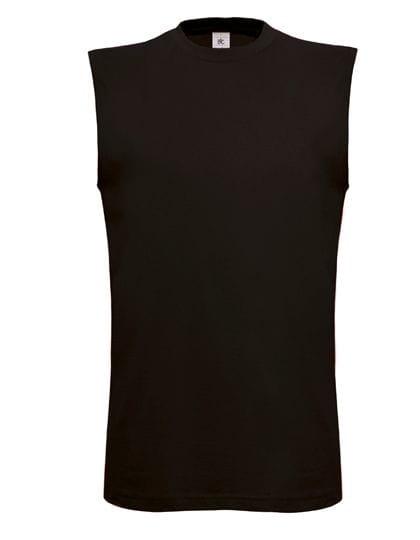 T-Shirt Exact Move Black