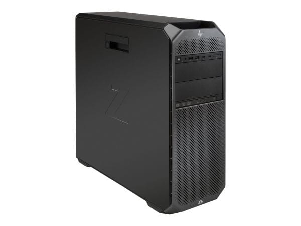 HP Komplettsysteme 6QP06EA#ABD 3
