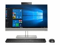 HP Komplettsysteme 7AC09EA#ABD 1