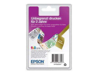 Epson Zubehör Drucker UP18DE0001 1