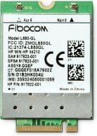 HP Eingabegeräte 3FB01AA#AC3 2