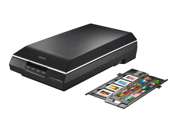 Epson Scanner B11B198032 1