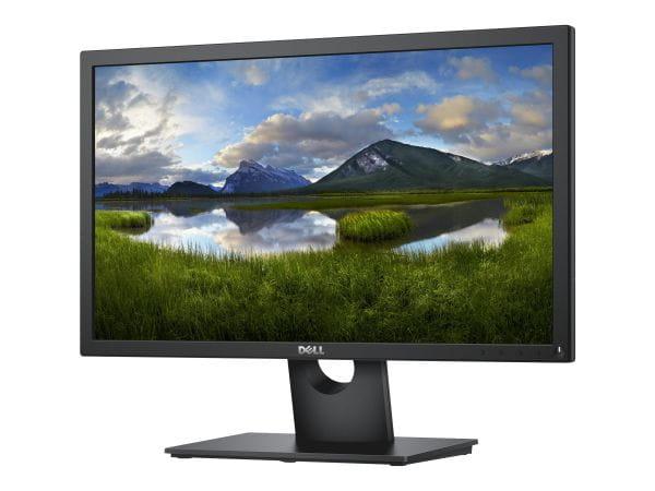 Dell TFTs DELL-E2218HN 5