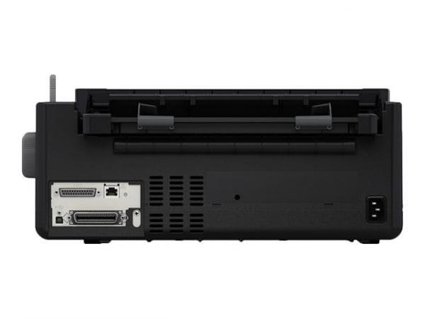 Epson Drucker C11CF39402A0 2