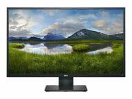 Dell TFTs DELL-E2720HS 1