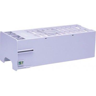 Epson Zubehör Drucker C12C890501 1